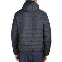 Куртка синтепоновая мужские Lotto модель T5491 характеристики, 2017