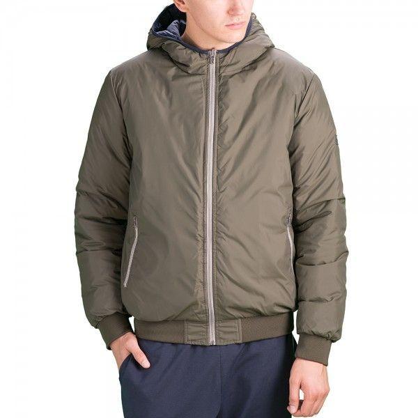 Lotto Куртка синтепоновая мужские модель T5492 приобрести, 2017