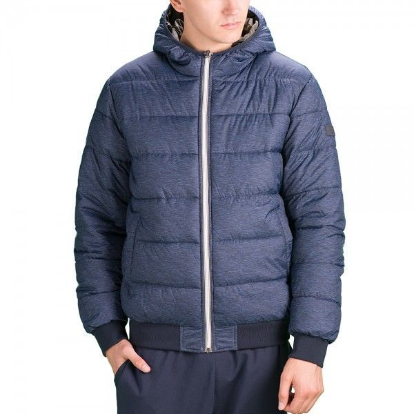 Lotto Куртка синтепоновая мужские модель T5492 характеристики, 2017