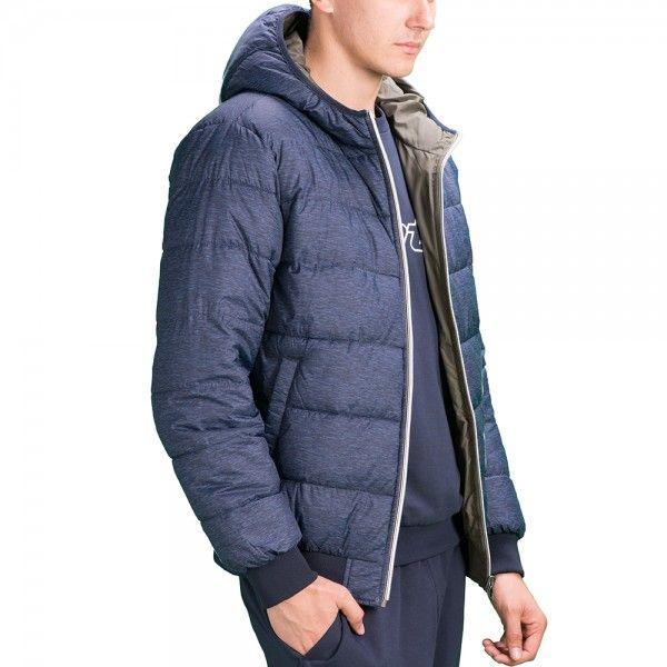 Lotto Куртка синтепоновая мужские модель T5492 , 2017