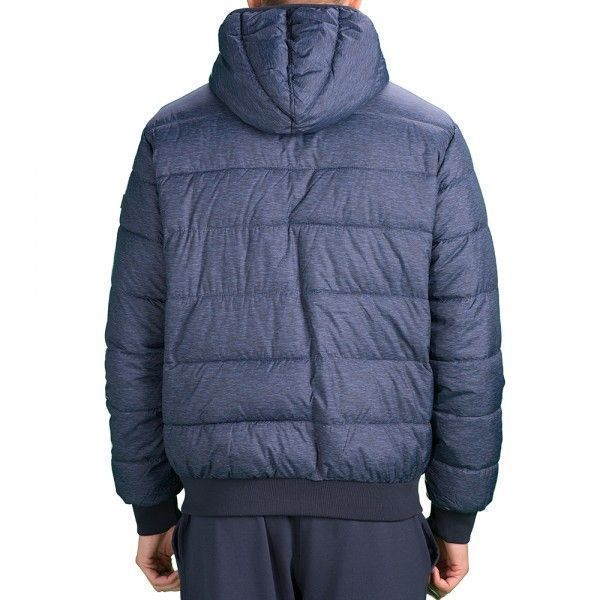 Lotto Куртка синтепоновая мужские модель T5492 качество, 2017