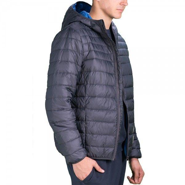 Lotto Куртка синтепоновая мужские модель T5495 , 2017