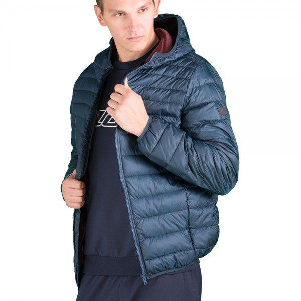 Lotto Куртка синтепоновая мужские модель T5496 приобрести, 2017