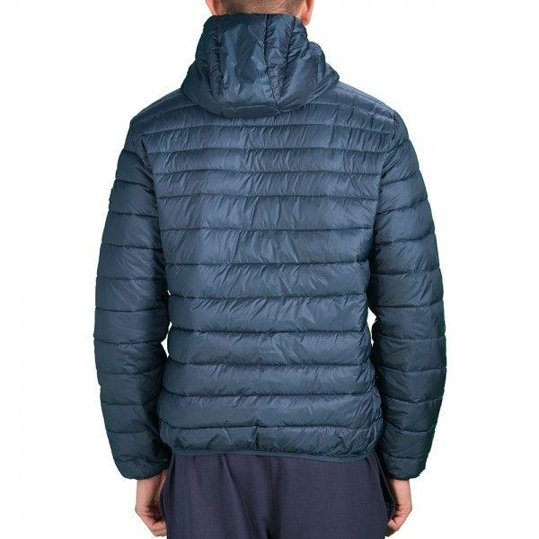 Lotto Куртка синтепоновая мужские модель T5496 характеристики, 2017
