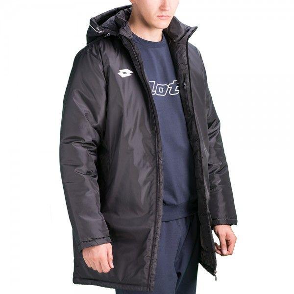 Lotto Куртка синтепоновая мужские модель T5544 , 2017