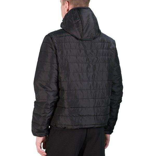 Куртка синтепонова Lotto модель T5546 — фото 3 - INTERTOP