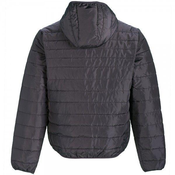 Куртка синтепонова Lotto модель T5546 — фото 6 - INTERTOP