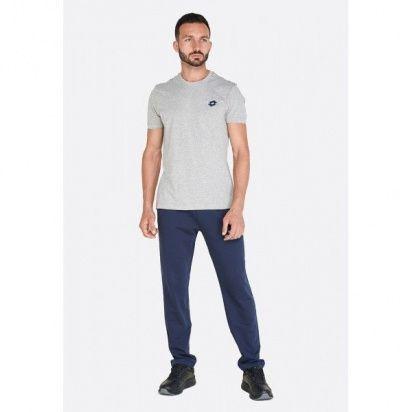 Спортивні штани Lotto модель T5712 — фото 2 - INTERTOP