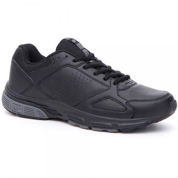 Кроссовки мужские SPEEDRIDE 609 IV T6113 купить обувь, 2017