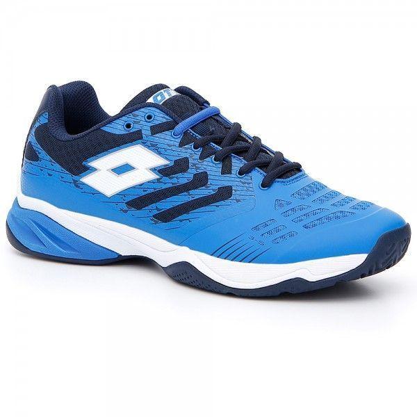 Кроссовки теннисные мужские ULTRASPHERE II ALR T6405 цена обуви, 2017