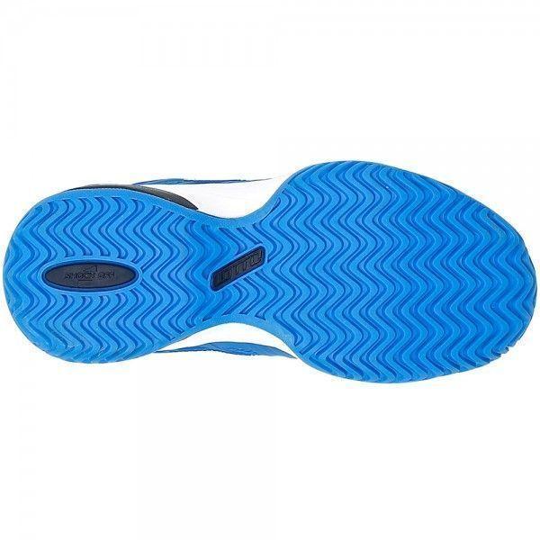 Кроссовки теннисные детские VIPER ULTRA II JR L T6440 брендовая обувь, 2017
