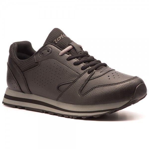 4d5a0b1c Каталог товаров INTERTOP – обувь, аксессуары, сумки, одежда ...