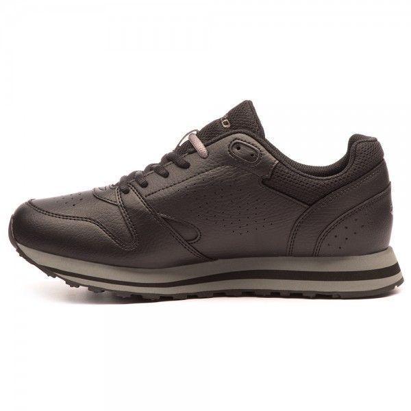 Кроссовки мужские TRAINER XII LTH T6508 брендовая обувь, 2017