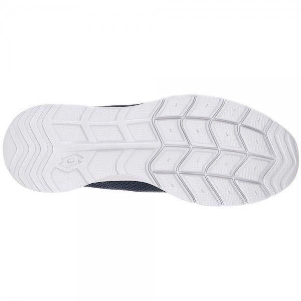 Кроссовки для мужчин MEGALIGHT II T6568 купить обувь, 2017