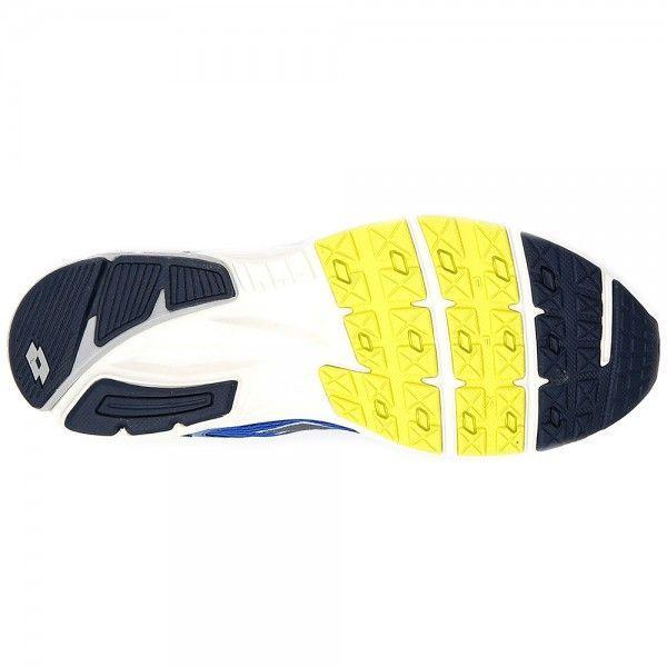 Кроссовки мужские SPEEDRIDE 600 IV T6596 брендовая обувь, 2017