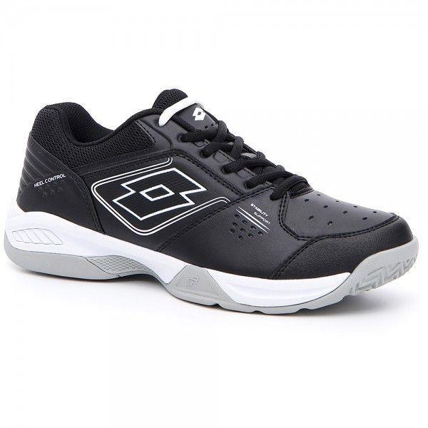 57f9da426f1cb3 Lotto Кросівки тенісні чоловічі модель T6609 - купити за найкращою ...