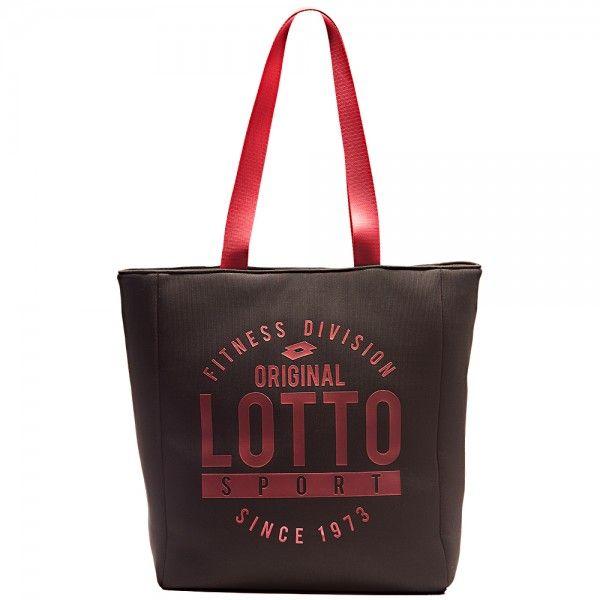 Сумка  Lotto модель T6886_T6900 , 2017