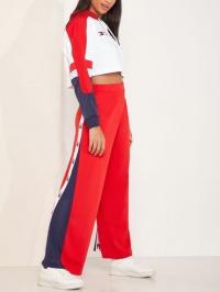 Tommy Hilfiger Штани спортивні жіночі модель S10S100175-600 ціна, 2017
