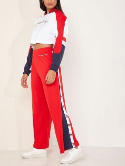 Tommy Hilfiger Штани спортивні жіночі модель S10S100175-600 купити, 2017
