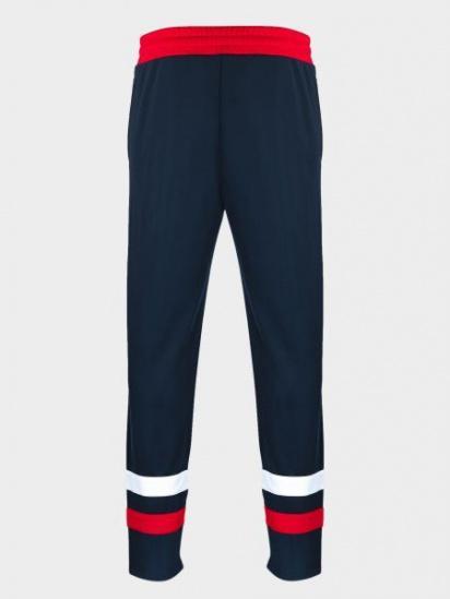 Спортивні штани Tommy Hilfiger модель S20S200159-401 — фото 2 - INTERTOP