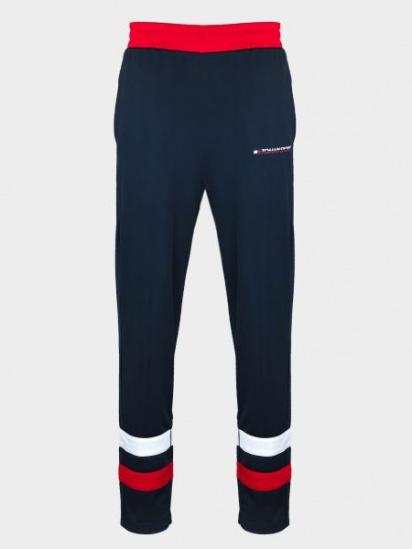 Спортивні штани Tommy Hilfiger модель S20S200159-401 — фото - INTERTOP