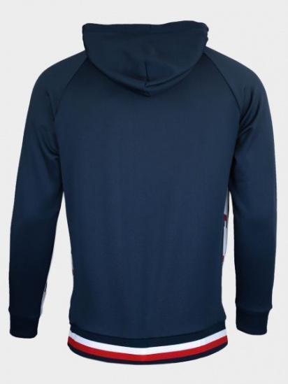 Tommy Hilfiger Кофти та светри чоловічі модель S20S200137-401 характеристики, 2017