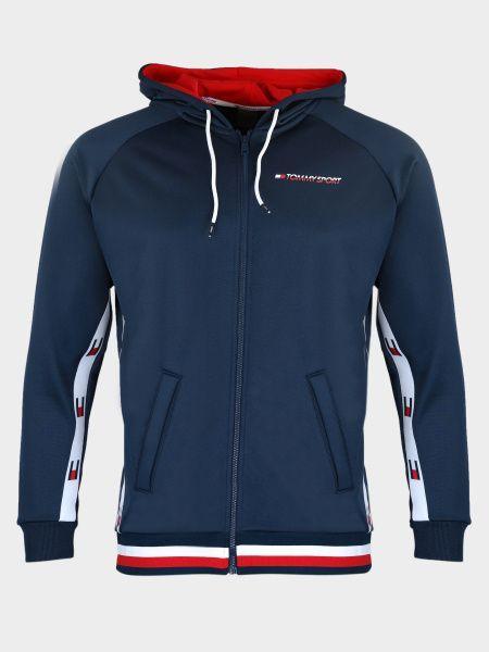 Tommy Hilfiger Кофти та светри чоловічі модель S20S200137-401 ціна, 2017