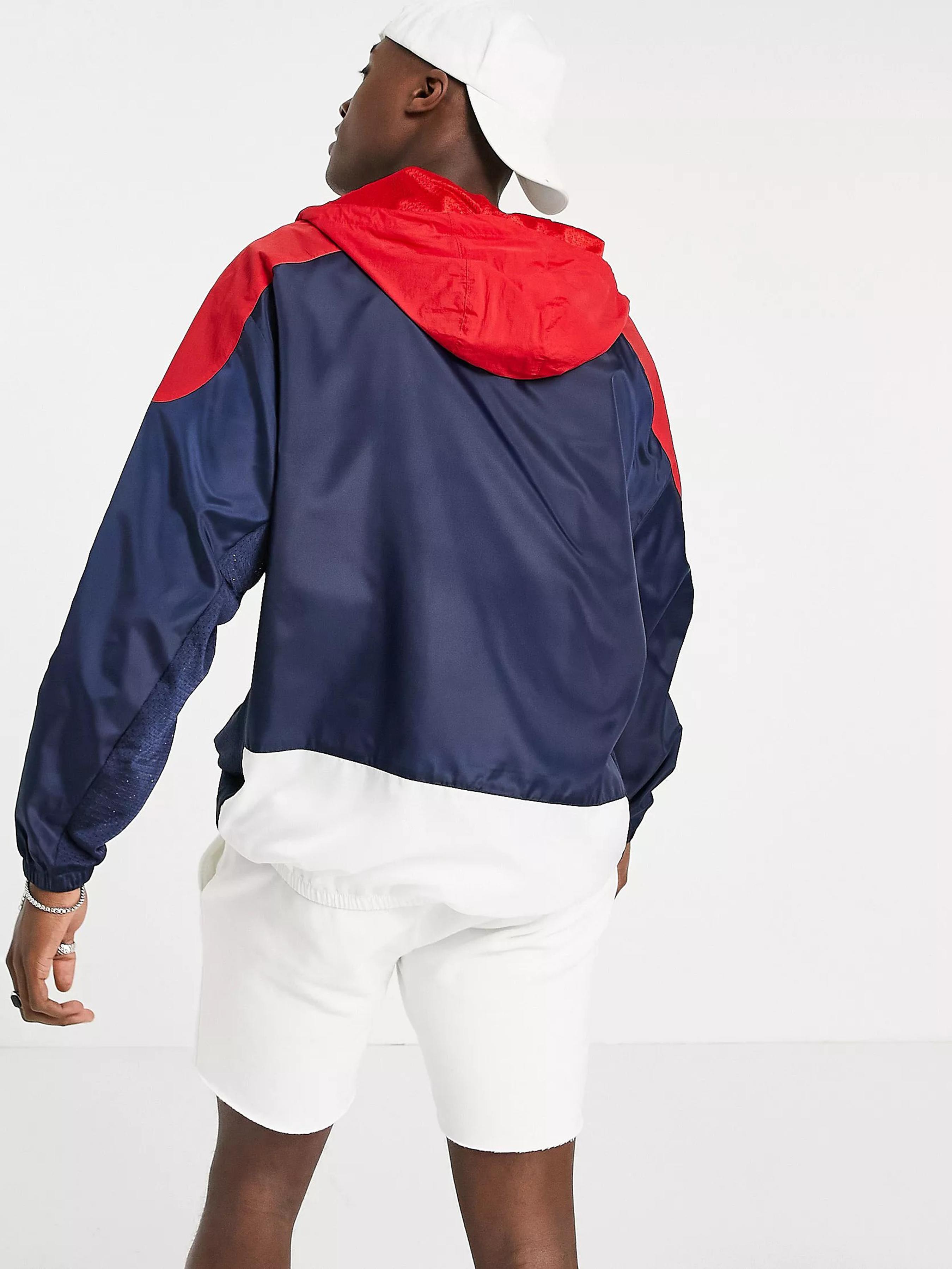 Куртка мужские Tommy Hilfiger модель TC1018 отзывы, 2017