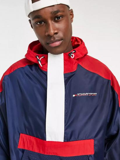 Куртка мужские Tommy Hilfiger модель TC1018 цена, 2017