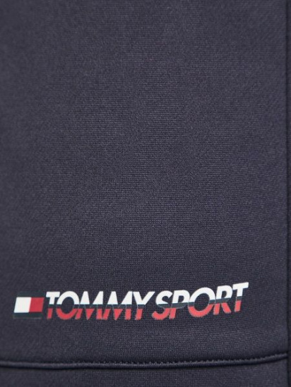 Шорты мужские Tommy Hilfiger модель TC1019 цена, 2017