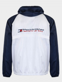 Tommy Hilfiger Куртка чоловічі модель S20S200143-100 купити, 2017