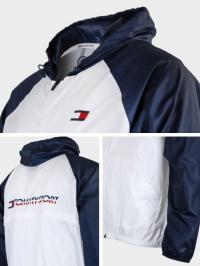 Tommy Hilfiger Куртка чоловічі модель S20S200143-100 , 2017