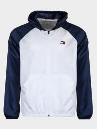Tommy Hilfiger Куртка чоловічі модель S20S200143-100 придбати, 2017