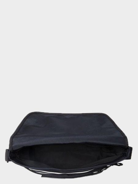 Сумка  Tommy Hilfiger модель AM0AM04838-002 цена, 2017
