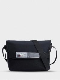 Сумка  Tommy Hilfiger модель AM0AM04838-002 отзывы, 2017