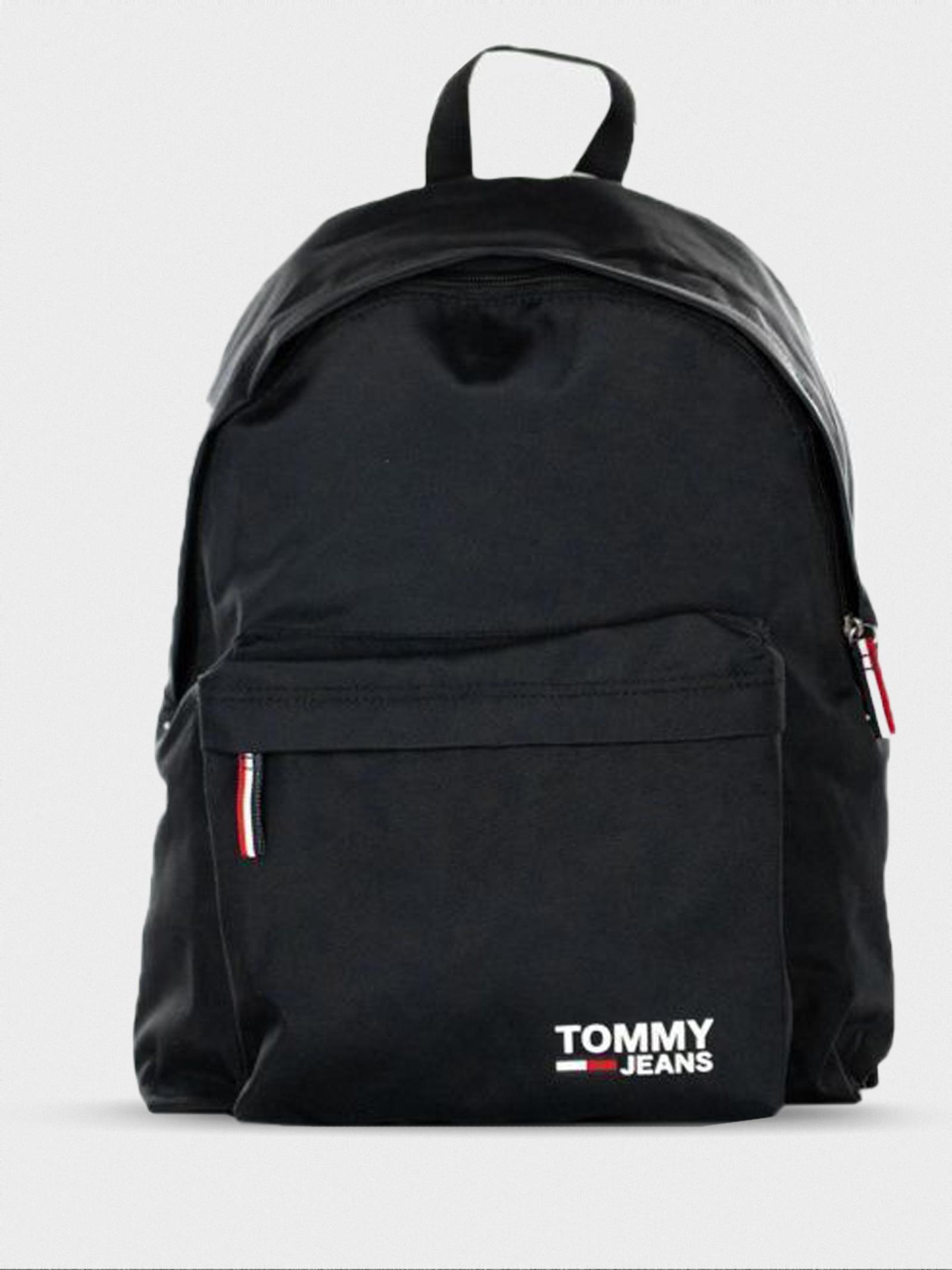 Рюкзак  Tommy Hilfiger модель AM0AM04933-002 отзывы, 2017