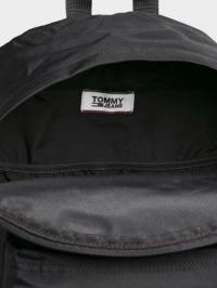 Рюкзак  Tommy Hilfiger модель AM0AM04933-002 приобрести, 2017