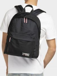 Рюкзак  Tommy Hilfiger модель AM0AM04933-002 , 2017
