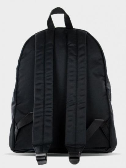 Рюкзак  Tommy Hilfiger модель AM0AM04933-002 цена, 2017