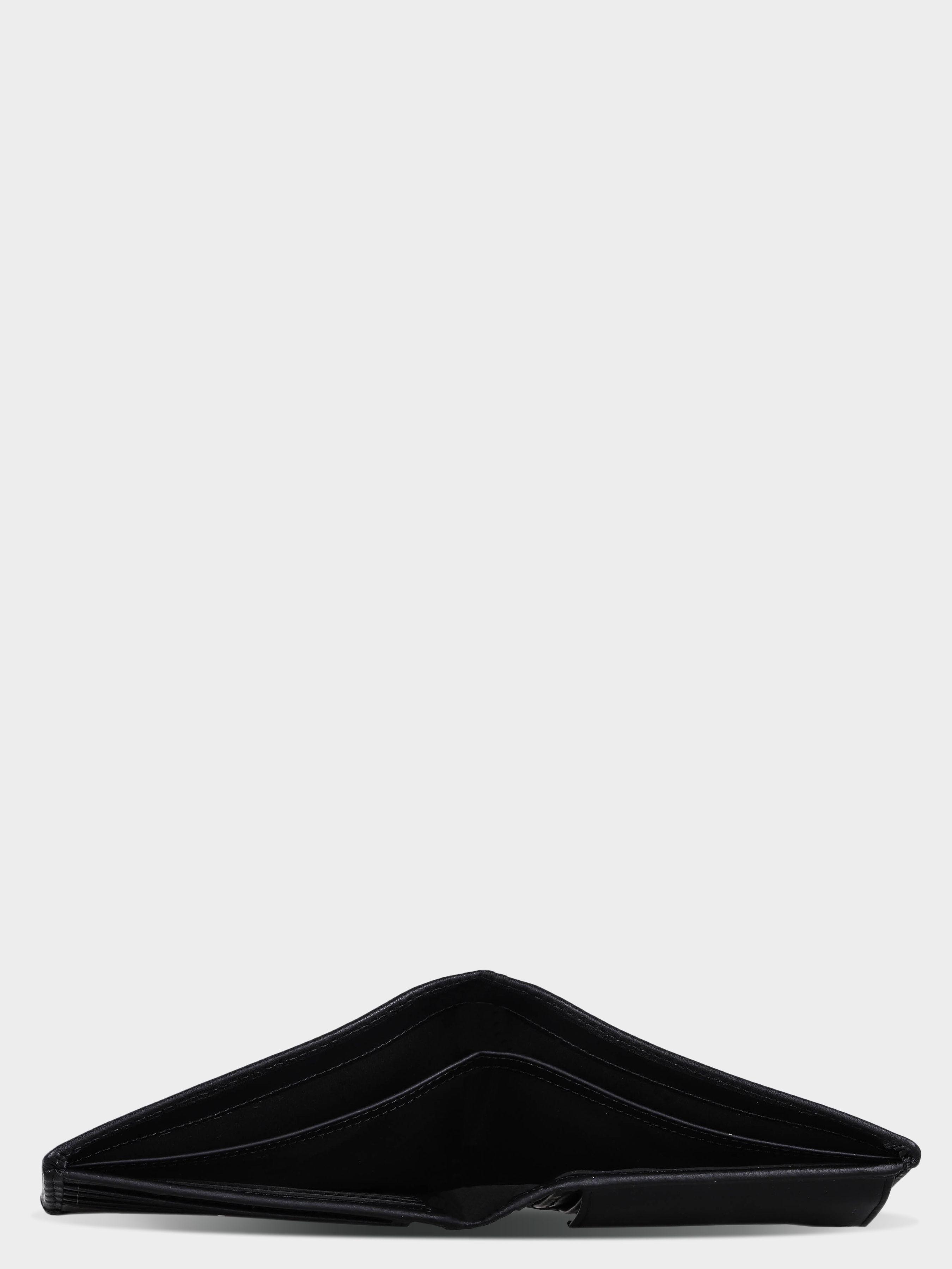 Кошелек  Tommy Hilfiger модель TC1104 качество, 2017