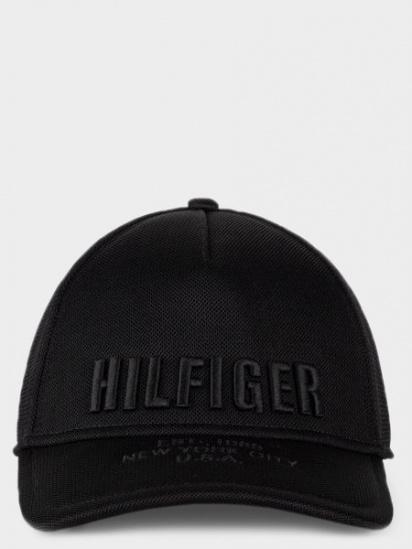 Кепка мужские Tommy Hilfiger модель TC1109 отзывы, 2017