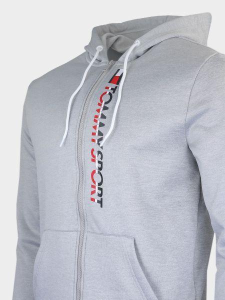 Tommy Hilfiger Кофти та светри чоловічі модель S20S200140-001 відгуки, 2017