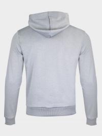Tommy Hilfiger Кофти та светри чоловічі модель S20S200140-001 характеристики, 2017