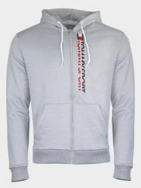 Tommy Hilfiger Кофти та светри чоловічі модель S20S200140-001 ціна, 2017