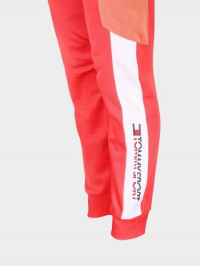 Tommy Hilfiger Штани спортивні жіночі модель S10S100253-603 ціна, 2017