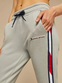 Штаны спортивные женские Tommy Hilfiger модель TC1134 приобрести, 2017