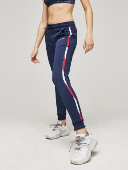 Штаны спортивные женские Tommy Hilfiger модель TC1135 купить, 2017