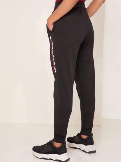 Штаны спортивные женские Tommy Hilfiger модель TC1136 , 2017