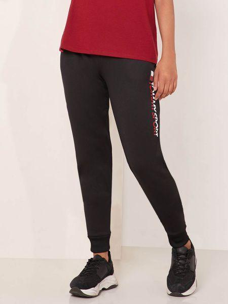 Штаны спортивные женские Tommy Hilfiger модель TC1136 купить, 2017