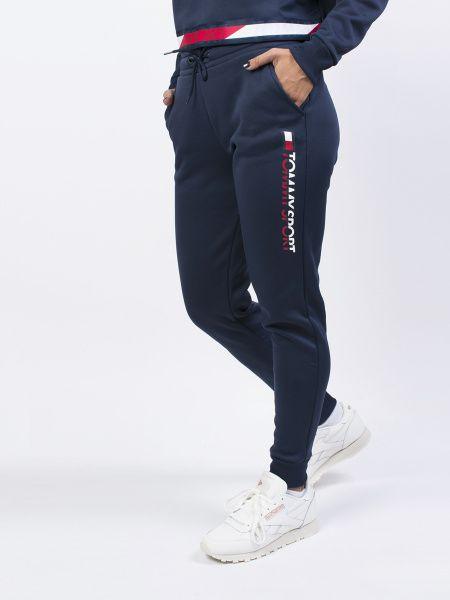 Tommy Hilfiger Штани спортивні жіночі модель S10S100289-401 ціна, 2017